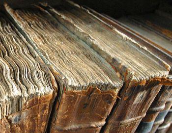 I 10 libri che rileggerò per sempre