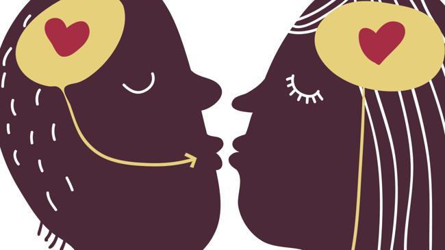 10 motivi per capire che non ti ama e quasi di sicuro non ti amerà mai