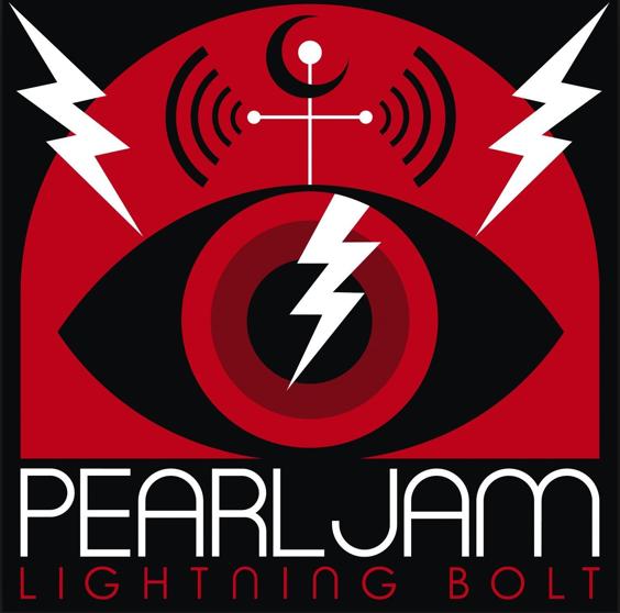 Loving Pearl Jam (sempre e comunque)