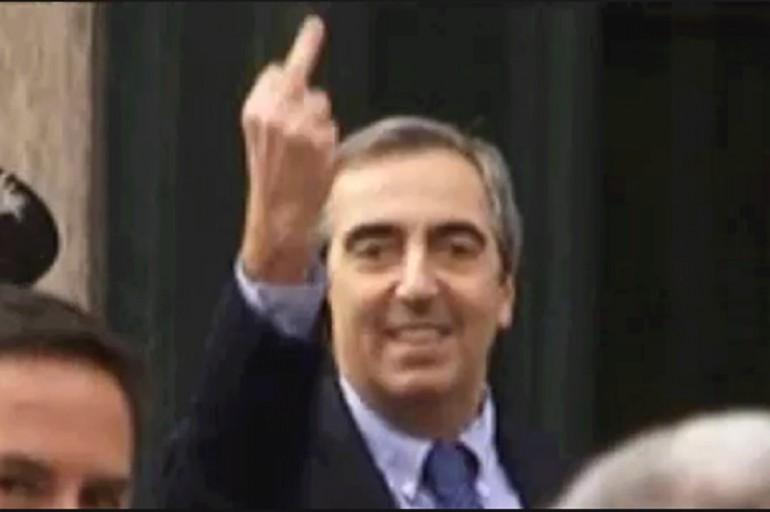 In difesa di Maurizio Gasparri