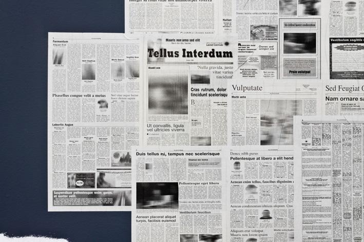 I giornalisti che sbagliano (e che in qualche modo devono sparire)