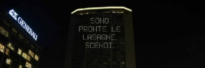 #JesuisPirellone